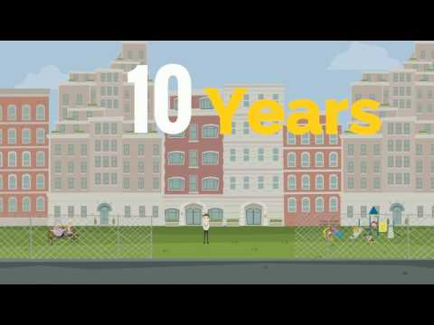 Housing Society management | Apartment Management software| Cooperative Housing accounting online