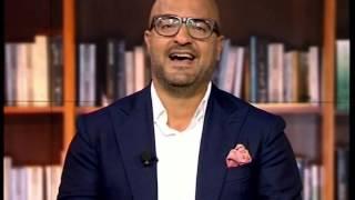 DNA - 11/01/2017 عون في السعودية..إنتصار لحزب الله