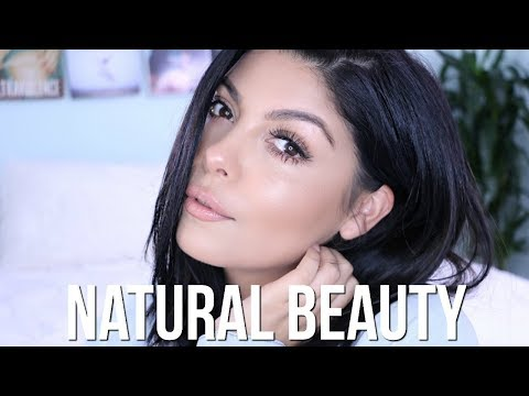 NATURAL BEAUTY : 10 WAYS TO SELF LOVE / SELF-CARE  | SCCASTANEDA