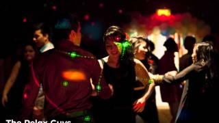 2 Hours Of Instrumental Latin Music - Salsa, Tango, Bachata, Rumba