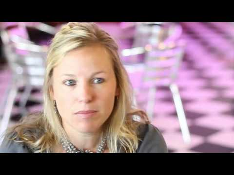 Marika Flatt - What is the Correct Timing for a Successful PR Campaign?