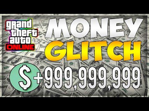 gta 5 cheats xbox one unlimited money