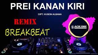 Korban Janji vs Wegah Kelangan REMIX cover DJ ACIK
