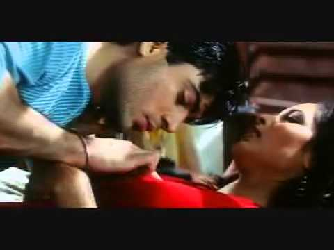Xxx Mp4 Miss India Shruti Sharma Hot Scene 3gp Sex