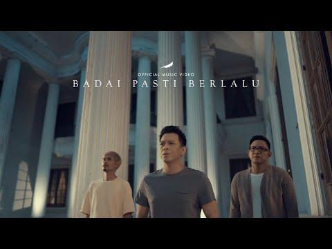 Download Lagu NOAH Badai Pasti Berlalu Mp3