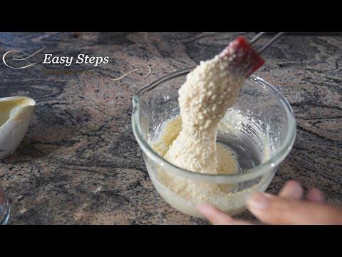 Khoya or Mawa from Condensed Milk   3 minutes Khoa or Mawa Recipe in Microwave