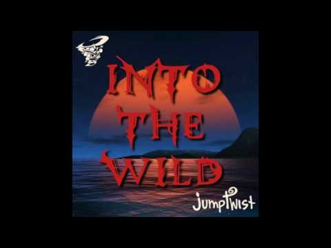 Soundtrack Gymnastics Floor Music | Into the Wild