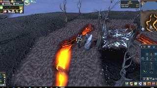 chaos elemental guide Videos - 9tube tv