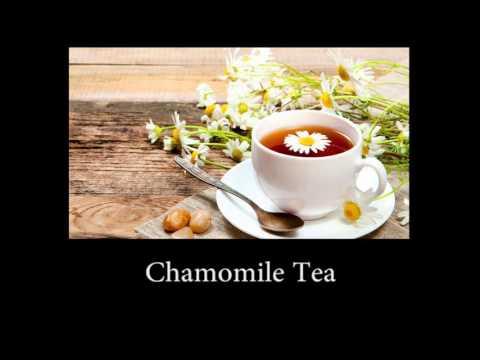 how to reduce creatinine level