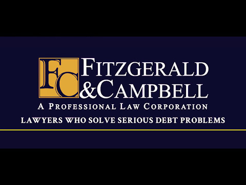 How do you remove a judgment lien on your house? - Fitzgerald & Campbell, APLC