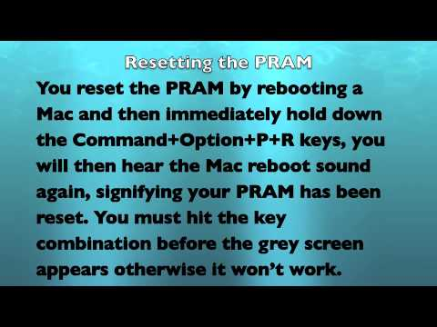 MacBookPro Phantom cursor or random moving cursor