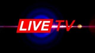LIVE: Kilele cha Malkia wa nguvu kutokea kituo cha Kimataifa cha mikutano cha Julius Nyerere