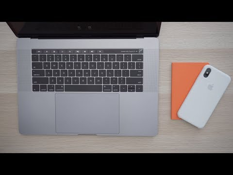 7 Useful macOS Tricks You Might Not Know