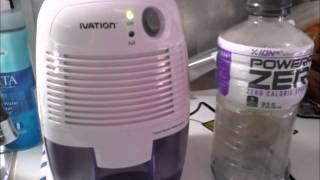 RV Stuff - Great Gadget for RV