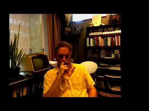 Jordan Peterson - Shame and Shamelessness