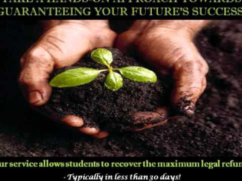 Student Financial Aid - AMERICAN OPPORTUNITY TAX CREDIT