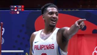 SEA Games 2019 3x3 Basketball Mens Finals PHL Vs INA Full Game And Awarding