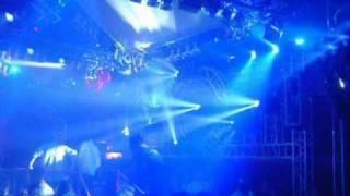 Dj Besty - Miracle Remix
