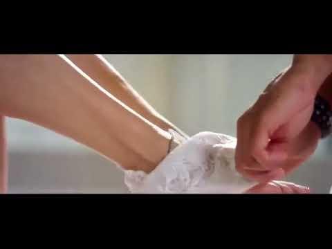 Xxx Mp4 Sunny Leone Hot Vidio 3gp Sex