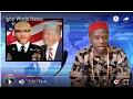 Download Video Download Igbo World News 3GP MP4 FLV