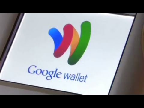 PayPal vs. Google