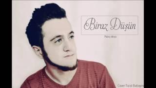 Söz:Niciko Mus:Arabesk beat Mix\Mastering:Elmin Beylerov Cover:Tural Babeyev