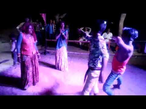 Xxx Mp4 Rajasthani Hareyanvi Sapna Choudhary New Dance Performance Jhodhapur Bhandara Nach Full HD Video2018 3gp Sex