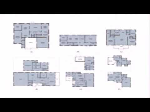 Floor Plan Design In Excel