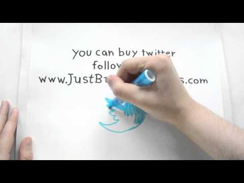 buy twitter followers no password