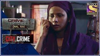 City Crime | Crime Patrol | Alone | Maharashtra
