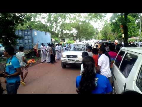 Xxx Mp4 Thakshila College OSA 3gp Sex