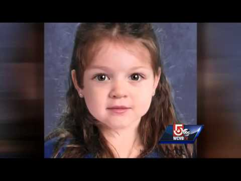 No toxins, chemicals found in first Baby Doe toxicology tests