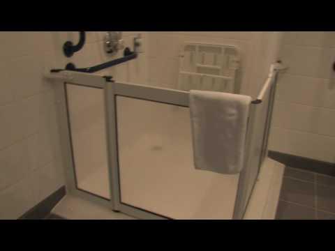 Days Hotel Dublin Park West - Disabled Access Double Room