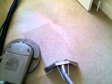 Carpet cleaning in London,London Carpet Cleaners,call us free on 0800 043 1766 www.pstcleaning.com