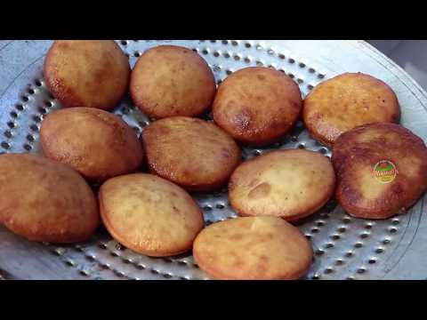 Biscuit Recipe Without Oven |Nawabs Kitchen