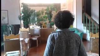Download L'Albergo Europa di Marliana ospita i profughi Video