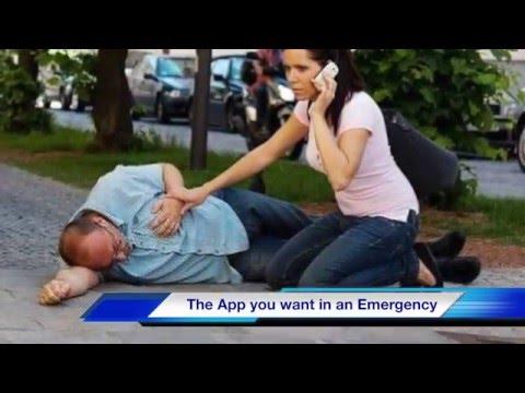 EMERGENCY CALL NEW ZEALAND 111 : iOS/Apple App