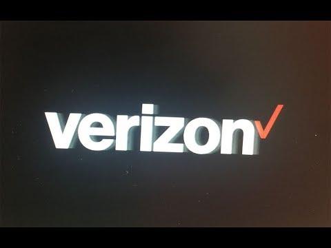 Verizon Making International Roaming Free For Winter Olympics
