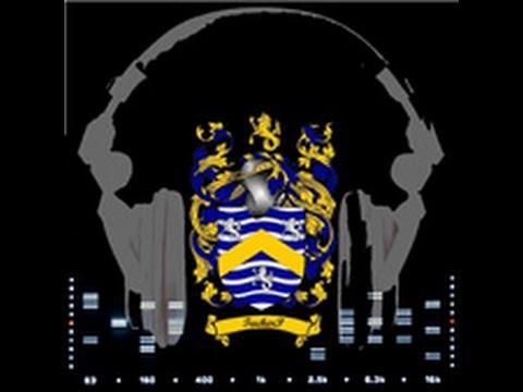DJ TuckerP 20min Mix (Harddance)