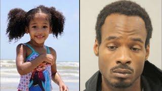 Potential witness says she may have seen Derion Vence in Arkansas