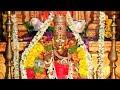 Download  Goravanahaalli mahalakshmi songs MP3,3GP,MP4