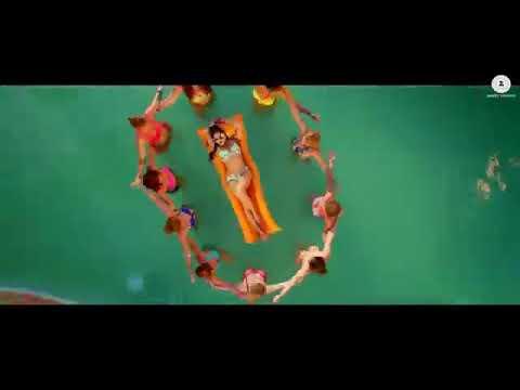 Xxx Mp4 Sunny Leon Hot Video 3gp Sex