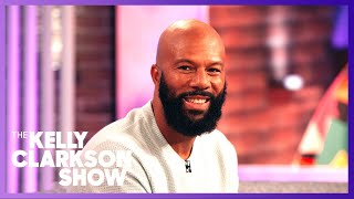 Common Dishes On Dating Tiffany Haddish | Extended Cut