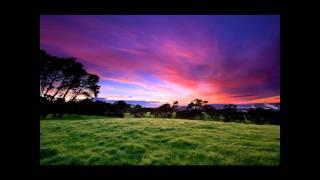 Simple Beginnings - Fred V  [1080p]