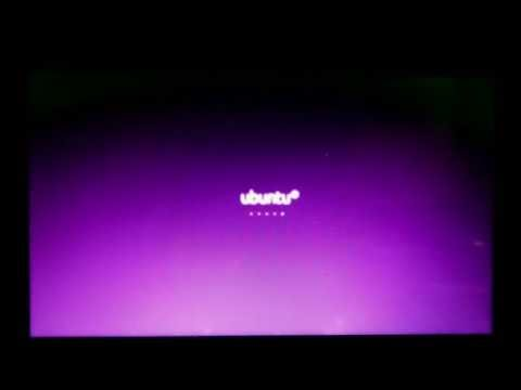 how to uninstall ubuntu or any other os