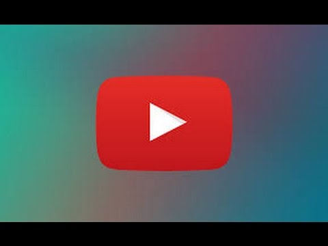 how to download youtube video without any software