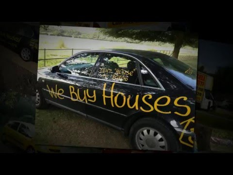 Advertising on Vehicles - All Students Work with Mark I'Anson