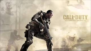 ►1 HOUR◄ Epic HD Dubstep Music Mix for Gaming #6 2014 [Dj Alien King]
