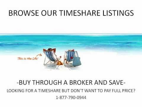 HGVC-Timeshares