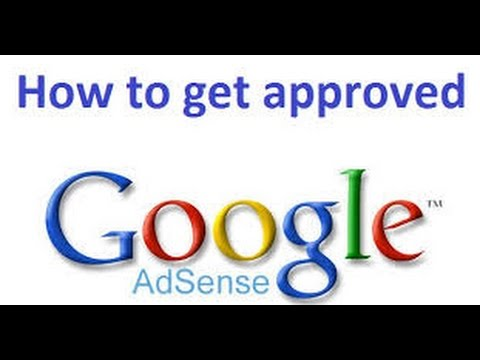 Google Adsense Approval Tricks in Tamil